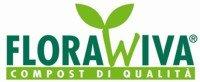 Logo Florawiva